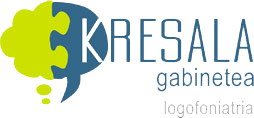 Kresala  Gabinetea Logo